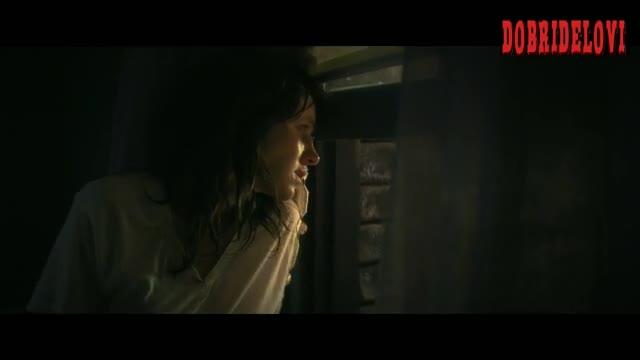 Naomi Watts masturbating scene from The Wolf Hour