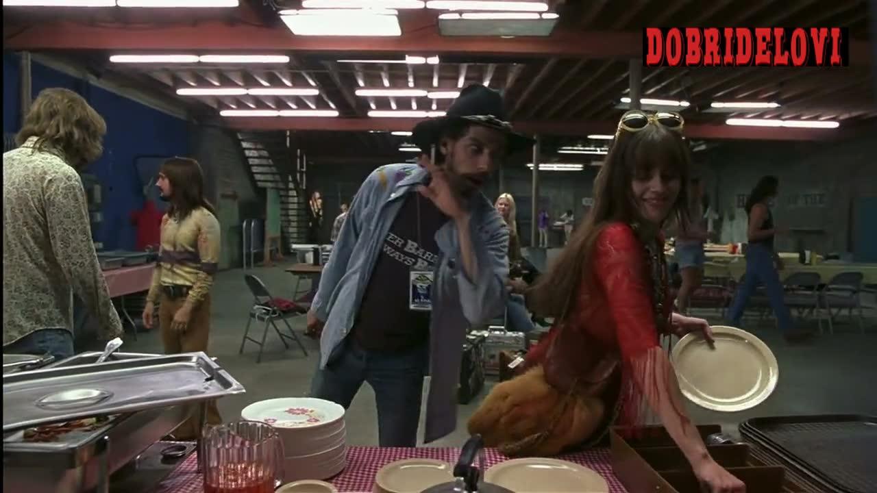 Watch Fairuza Balk hippie scene from Almost Famous video