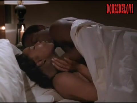 Watch Lynn Whitfield earrings scene from A Thin Line Between Love and Hate video