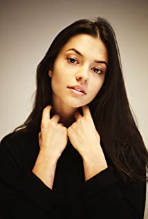 Beatrice Barichella